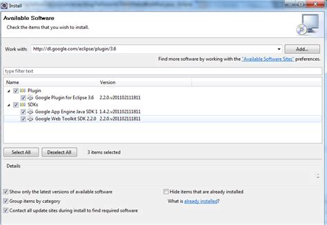 swing plugin for eclipse download install eclipse vb plugin johnathancantr1 s blog