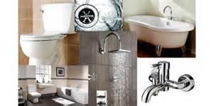 plumbing heating bathroom supplies merlin business
