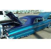 Not Guilty 1959 Impala  YouTube