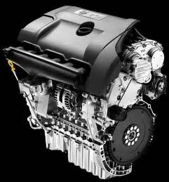Volvo S80 D5 Engine Document Moved