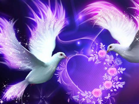 themes love new cynthia selahblue cynti19 images love birds hd wallpaper