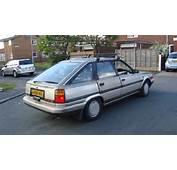 1984 Toyota Carina II 16 GL 18369167342jpg