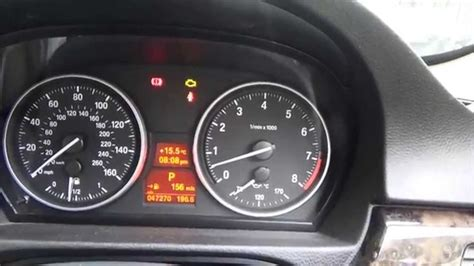 Bmw Check Engine Light by How To Remove Engine Light On Bmw 335i With Jb4 Chip