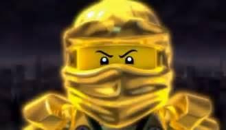 golden ninja film image lloyd gold png ninjago wiki fandom powered by