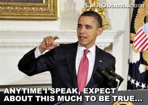 Funny Barack Obama Memes - politics trumps national security the evidence abounds