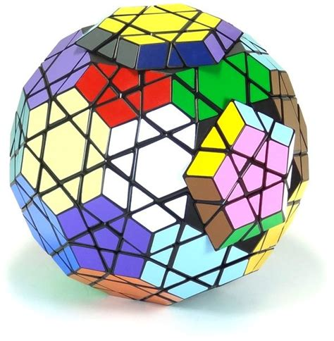 after solving one sided rubik s cube image result for 24 sided rubik s cube rubik