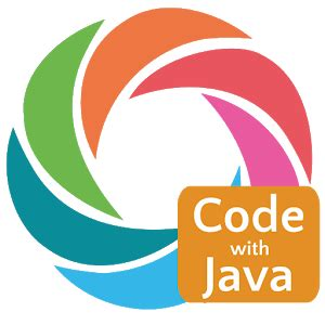 java pattern either x or y learn java android apps on google play