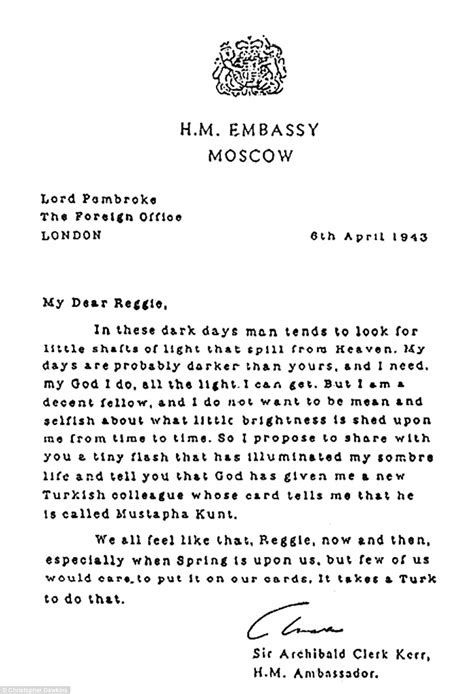 Diplomatic Invitation Letter Exle Asmrb Diplomacy In The Thirties