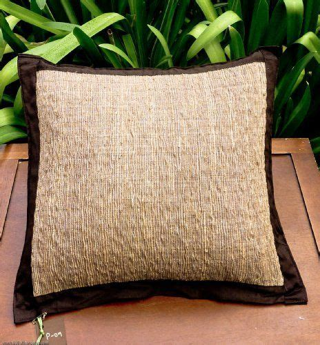 bantal mobil custom car set pillow 105 best our bali pillow covers sarung bantal images on