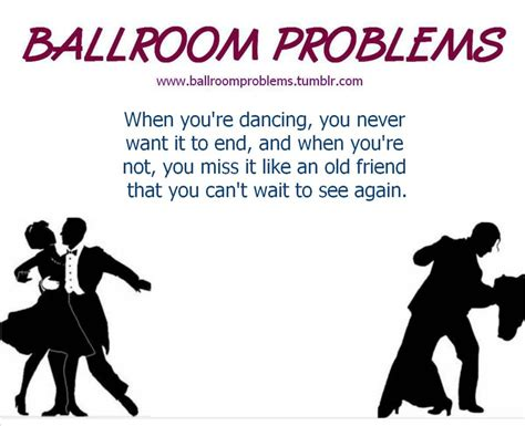 swing dance quotes 17 best images about ballroom dance on pinterest