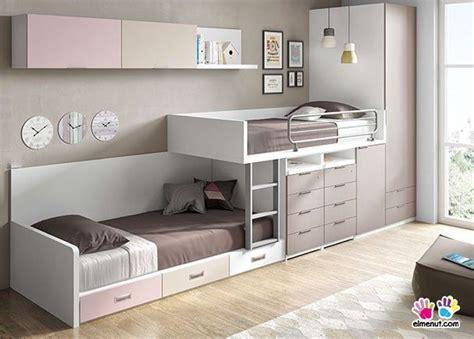 armario habitacion infantil las 25 mejores ideas sobre habitaciones infantiles en