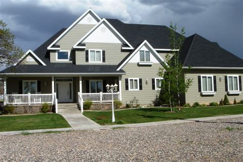 home decorating colour schemes zspmed of house color schemes exterior grey roof