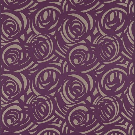 harlequin pattern carpet style library the premier destination for stylish and