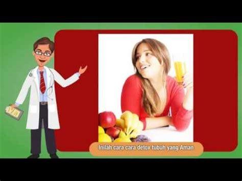 Solusi Detox Dan Ringkan Perut cara diet sehat smart detox solusi menurunkan berat badan perut buncit detokfiforlif
