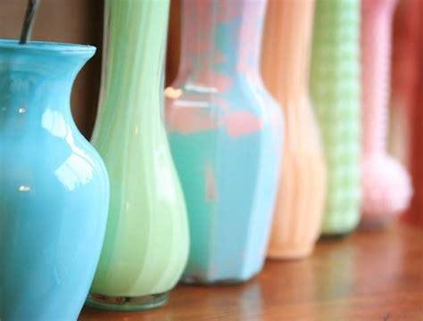 vasi di fiori vasi di fiori vasi tipologie vasi di fiori