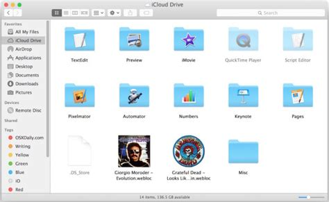 How To Store Documents In Drive