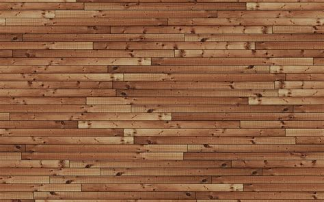 Wooden Desk Background by Va98 Wallpaper Wood Desk Texture Papers Co