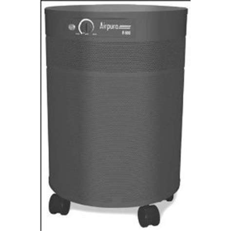 airpura t600 air purifier for tobacco smoke removes tars and chemicals appliances for home