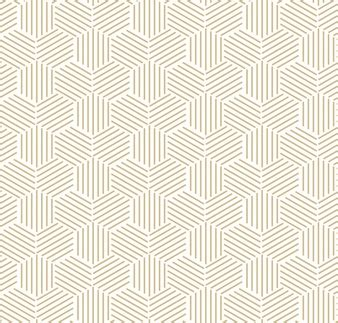 plain pattern en español pattern vectors photos and psd files free download