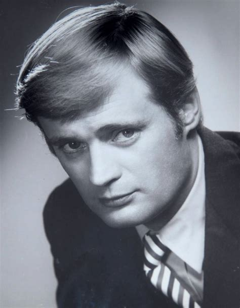 Davin Outer Sw about david mccallum