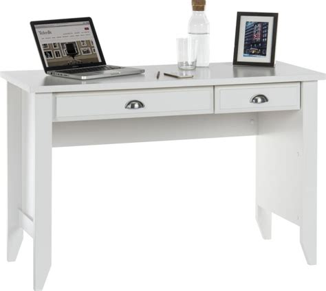 Laptop Desk Uk Laptop Desk Soft White