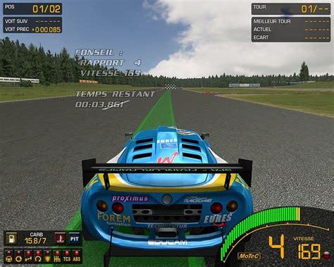 hzl ralli oyna oyun kolu en yeni ve gzel oyunlar araba oyunları oyna araba oyunu