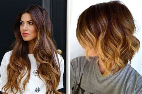 spring 2015 ombre hairstyles sara steele organic natural hair beauty blogger