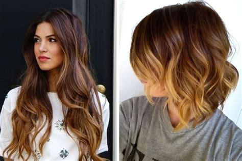 spring 2015 dark hair trends sara steele organic natural hair beauty blogger