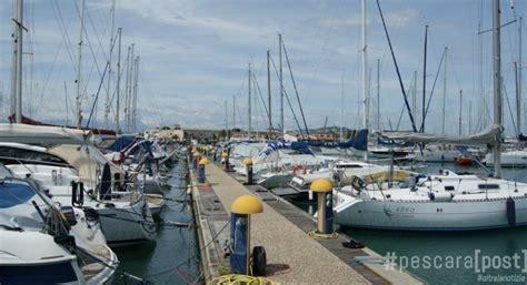 porto turistico pescara estatica 2015 tutti gli appuntamenti in programma