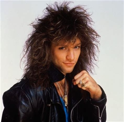 80s hairstyle for boys amazing 80 s men hairstyles men hairstyles mag