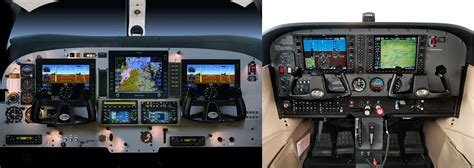 cockpit to cockpit your ultimate resource for transition gouge books glass cockpit american air flight american