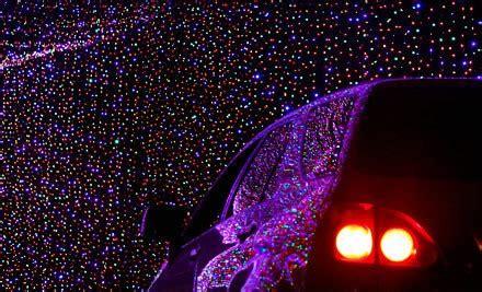 lights under louisville groupon louisville mega cavern in louisville ky groupon mega