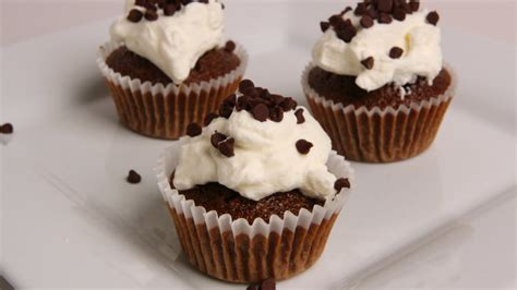 In The Kitchen Cupcakes by Tiramisu Cupcakes Recipe Vitale In The