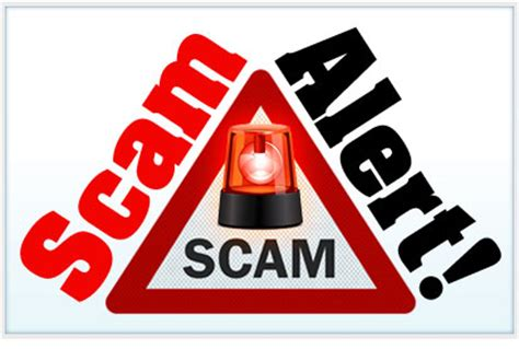 Sweepstake Scams On Elderly - couple conned in 163 25 000 lottery scam euromillions co