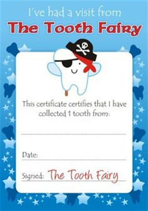 tooth fairy ♡ on pinterest | tooth fairy, tooth fairy