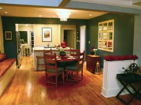Decorating A Craftsman Home craftsman style homes decor craftsman bungalow decorating teco
