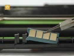 reset chip samsung scx 4300 samsung scx 4300 nachf 252 llanleitung refillanleitung