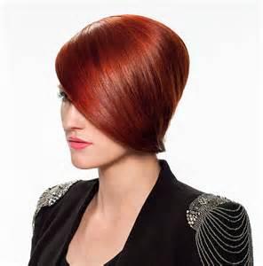 redken hair color formulas how to fierce vibrant by redken s lori zabel