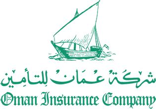 Car Insurance Quotes Dubai by Compare Cheap Car Insurance Quotes In Dubai Abu Dhabi Uae