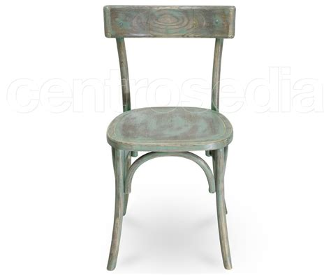 sedie legno vintage sedia legno vintage sedie legno classico e rustico