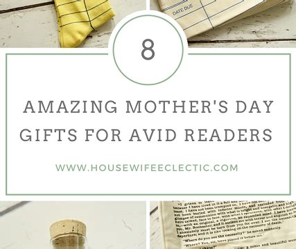 amazing s day gifts gift guide archives eclectic