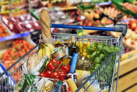 dati alimenti spreco alimentare i dati reali delle eccedenze