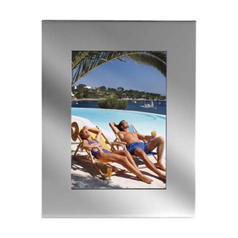 Paking Set Binter Merzy aluminium photo frame promo2u