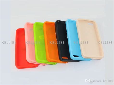 Xiomi Mi 5c Ultrathin Ume Tpu Soft buy fundas wiko lenny 2 rainbow lite 4g jam 3d cover silicone para coque bag charles gift