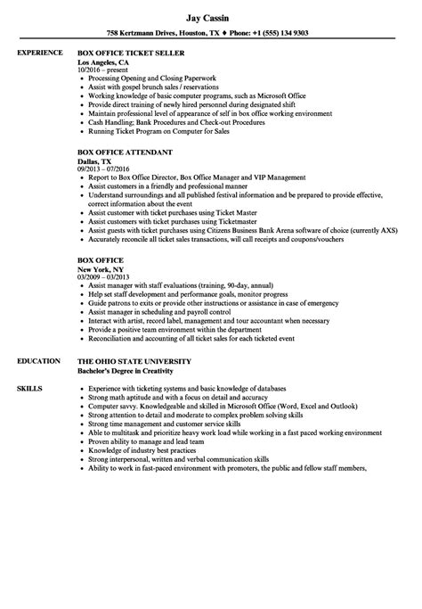 Best Font For Resume Pdf by Good Font For Resume Cover Letter Powerful Resume