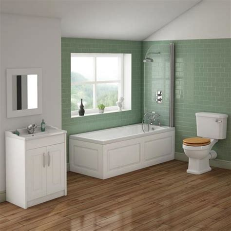 modern traditional bathroom york traditional bathroom suite now at
