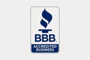 Better Business Bureau Better Business Bureau Logo Logo