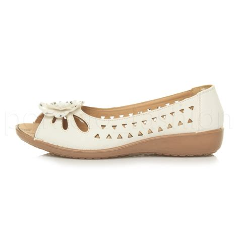 comfortable wedge shoes for walking comfortable wedge sandals for walking 28 images womens