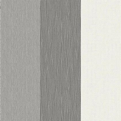 light grey wallpaper homebase superfresco java stripe wallpaper grey