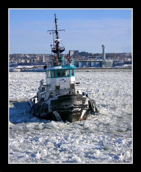 quebec fishing boat builders 164 best tugs and work boats images on pinterest party